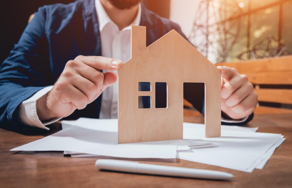 Comprar una casa el Elche