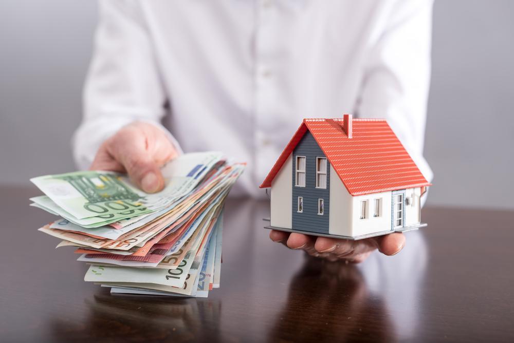 Alquilar tu vivienda en Elche beneficios