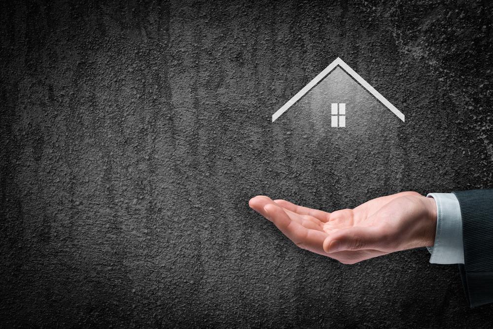 Alquilar tu vivienda en Elche como hacerlo