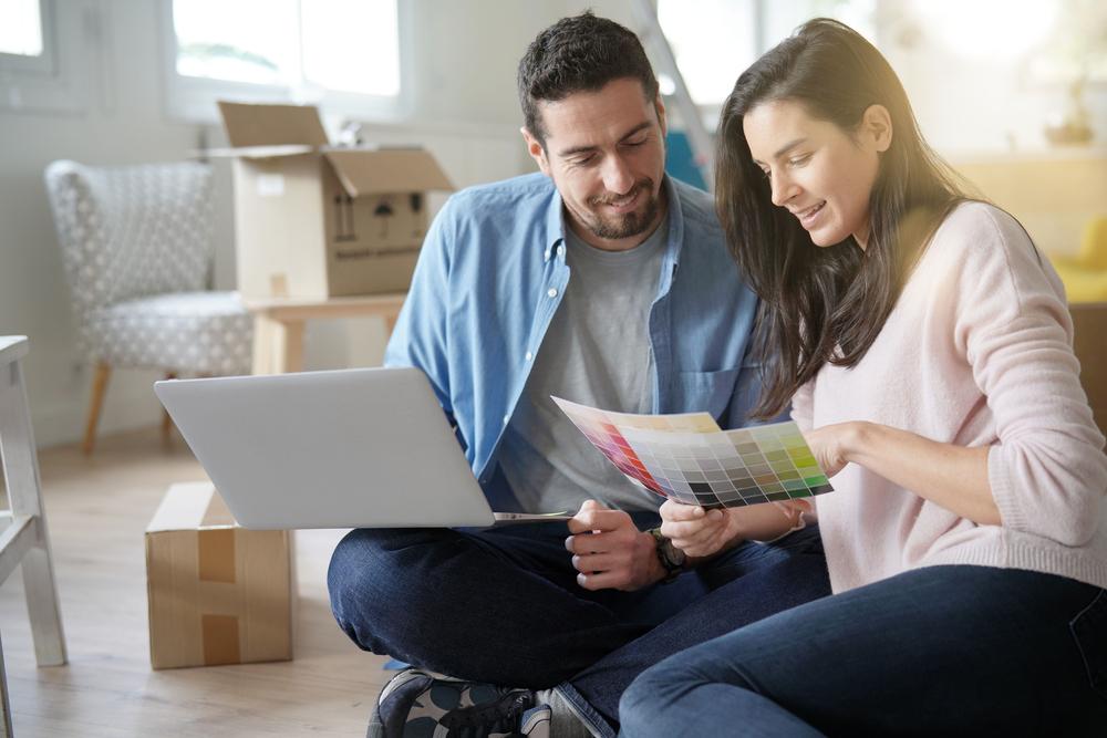 Consigue aumentar el valor de tu vivienda